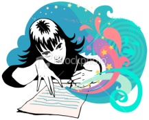 stock-illustration-13358408-creative-writing